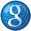 google plugin