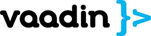Logo Formation Vaadin