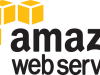 Nouvelle formation « Amazon Web Services »