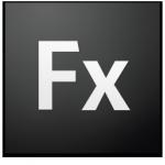 adobe_flex_logo