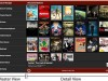 Adobe 4.6 est dans les bacs