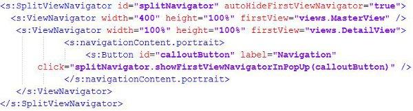 flex_extrait_code_navigatorpopup