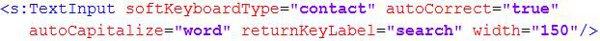 flex_extrait_code_softKeyboardType_combine