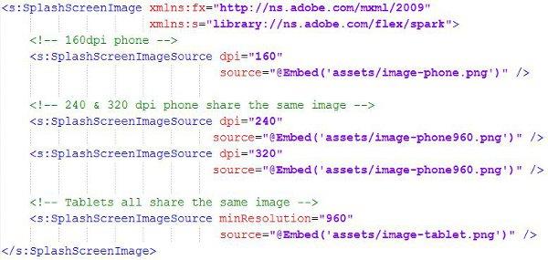 flex_extrait_code_spash_screen