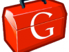 GWT 2.5 et plus si affinités