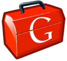google_gwt_logo