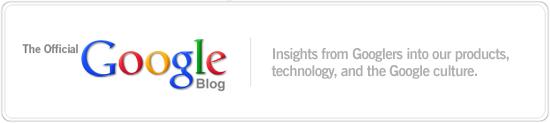 logo_google_blog