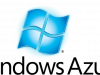 Le toolkit v1.1 Windows Azure pour Social Games est enfin disponible