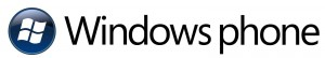 logo_windows_phone_7