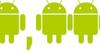 Android Market: 400 000 applis et 10 milliards de téléchargements