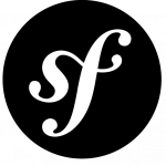 logo alternatif symfony 2