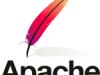 Sortie de Apache 2.4