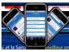 Nouveaux tutoriels: Développer des applications iPhone/iPad