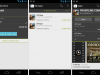 Google Play propose l'abonnement «in-app»