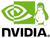 Quand Linus Torvalds s'énerve contre NVIDIA