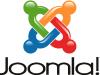 Joomla 3.0 bientôt dans les bacs