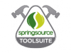 SpringSource sort en version 3 et devient opensource