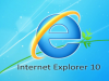 Internet Explorer 10 disponible sur Windows 7 en novembre