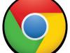 Chrome 25 est disponible