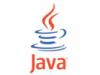 Une nouvelle vulnérabilité pour Java