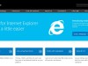 Microsoft lance Modern.IE