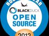 Le palmarès des Open Source est dévoilé