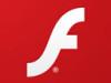 Flash Player, jamais deux sans trois