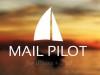 Mail Pilot : prêt pour iPhone et iPad