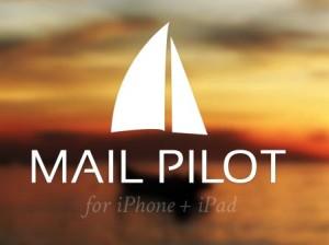 MailPilot