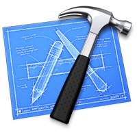 formation objective c