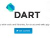 Dart bientôt en version 1.0 ?