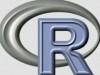Sortie de la nouvelle version R 3.0