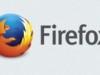 Mozilla déploie ses smartphones