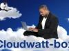 Cloudwatt booste son offre