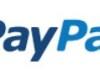 Paypal choisit JavaScript