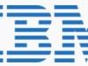 IBM propose Watson dans le Cloud