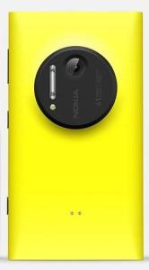 NokiaLumia1020