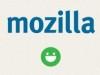 Mozilla simplifie le développement