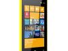Windows Phone à découvrir