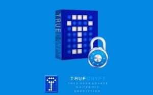 truecrypt-vpn