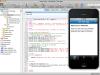 Semaine du 7 Juillet 2014: Formation au développement iPhone gratuite !