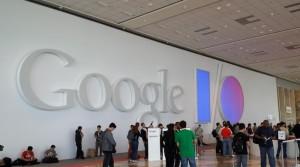 google-io-2014-levenement-va-se-derouler-le-25-et-26-juin-1