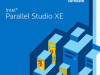 Intel lance Parallel Studio XE 2015