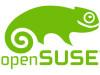 OpenSUSE 13.2 est sortie !