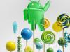 Android : nouveautés dans le SDK