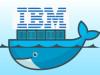Partenariat IBM et Docker