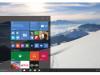 Nouveautés : Windows 10 (presque) gratuit