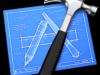 Xcode 6.3 beta est là !
