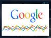 Google : l'AlgoMob vient d'arriver !