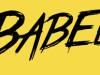 Sortie de Babel 5.0.0